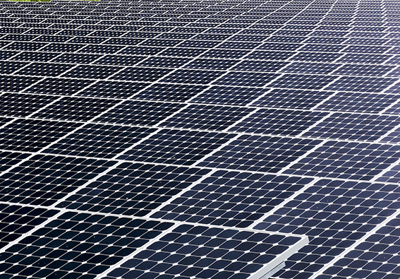 Förnybar energi-Foto-John Raoux-TT