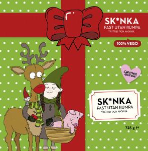 36-24-astrid_och_aporna_sknka_christmas_edition