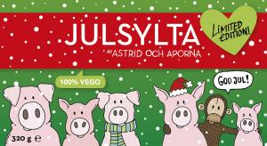36-25-astrid_och_aporna_julsylta