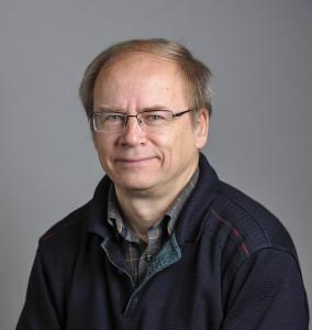 STOCKHOLM 20101013 Valter Mutt, politiker, riksdagsledamot fˆr Miljˆpartiet Foto: Henrik Montgomery / SCANPIX Kod: 10060