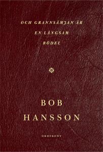 Omslaget till boken.
