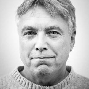Uffe Elbæk. Foto: Public domain.