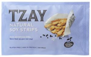 tzay_soy_strips