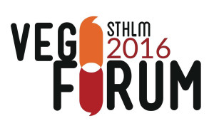 vegoforum_logo