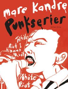 51-20-punkserier-omslag